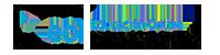 logo_EOL_150